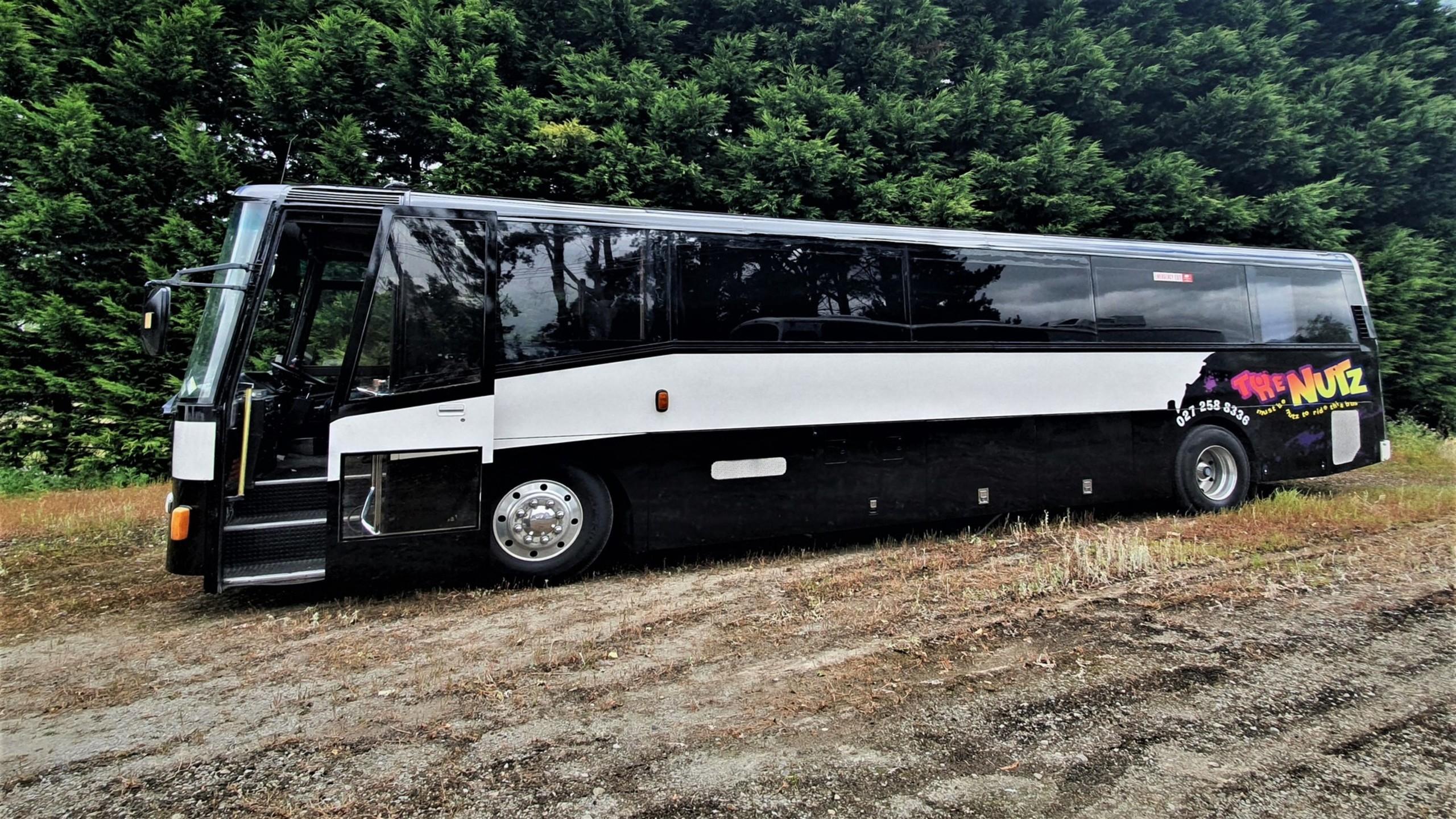 bus_2_1920x1080_1_2560x1440.jpg