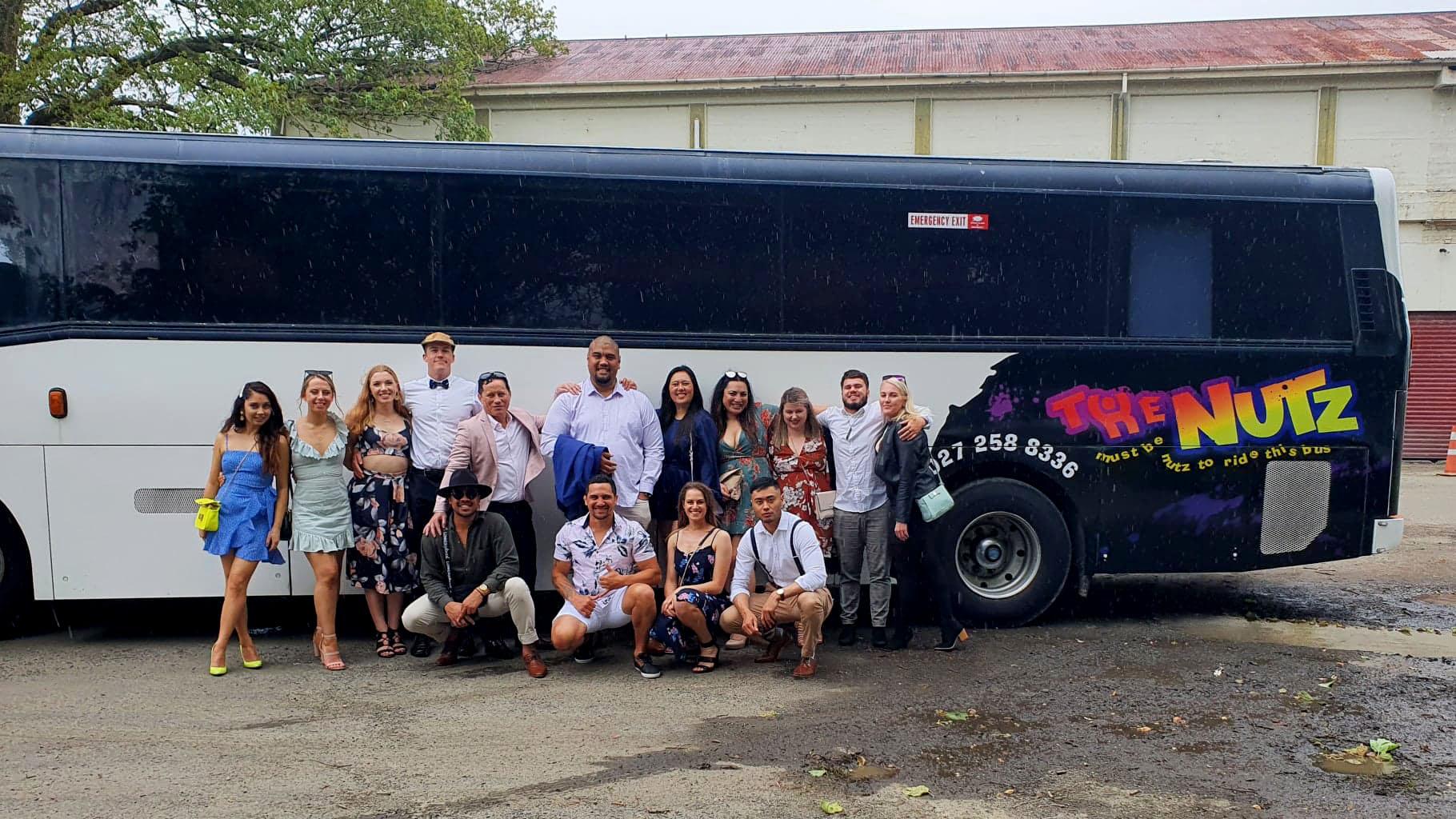 party-bus-people.jpg