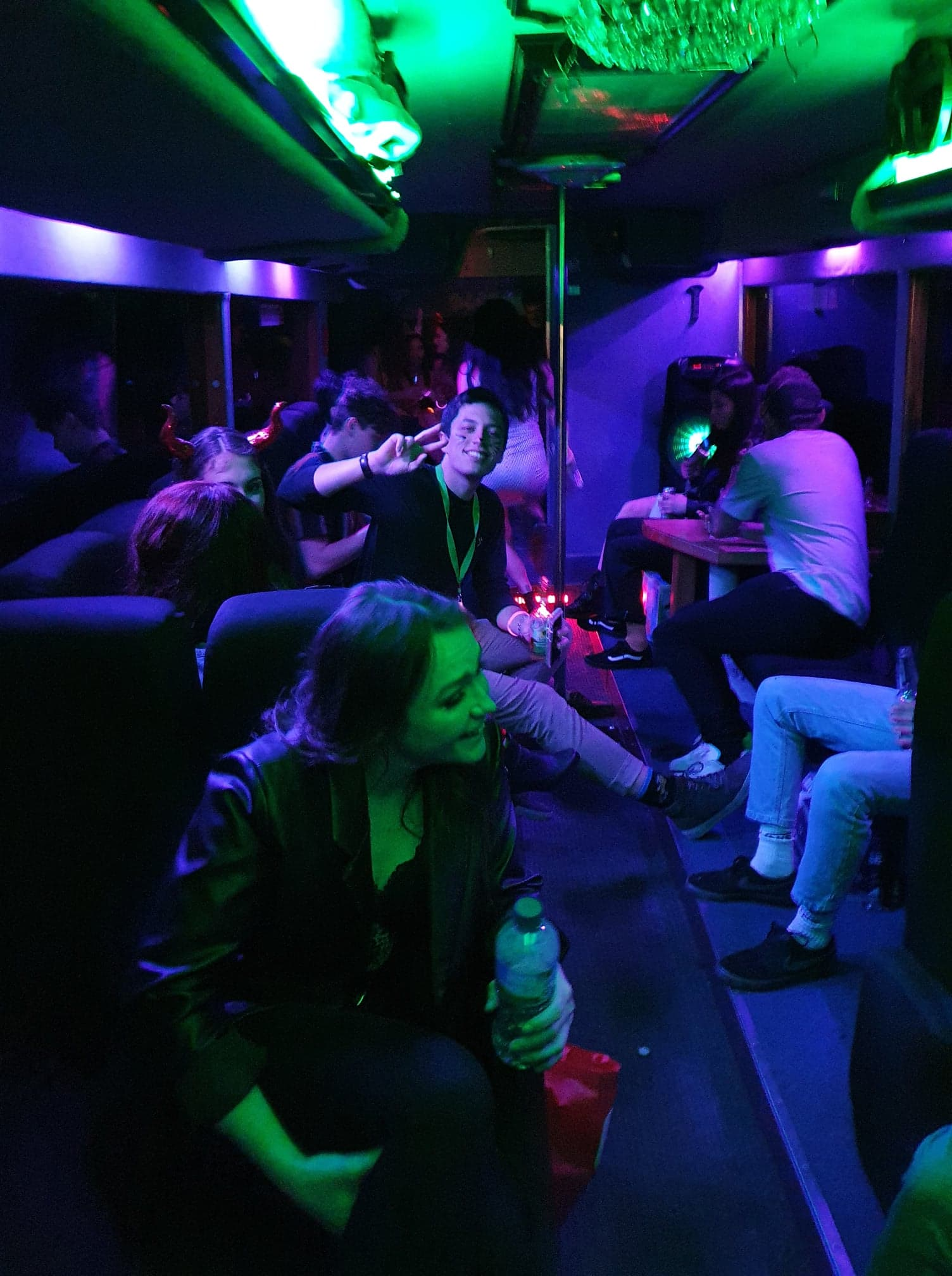 party-bus-fun.jpg